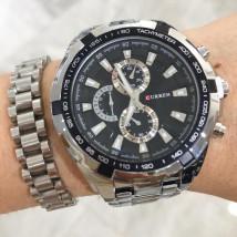 Pánske hodinky-246923-08