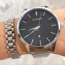 Pánske hodinky-246910-04