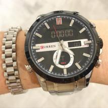 Pánske digitálne hodinky-246904-06