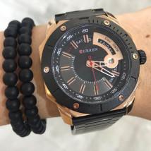 Pánske hodinky-246896-06