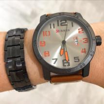 Pánske hodinky-246925-03