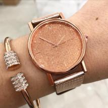 Dámske hodinky-240578-04