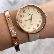 Dámske hodinky-246017-011