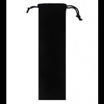 Vrecko na kovové slamky-238138-01
