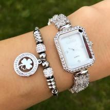 Dámske hodinky-207175-01
