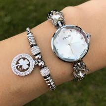 Dámske hodinky-207174-01