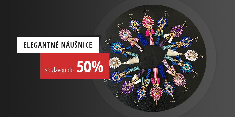 banner-nausnice_1