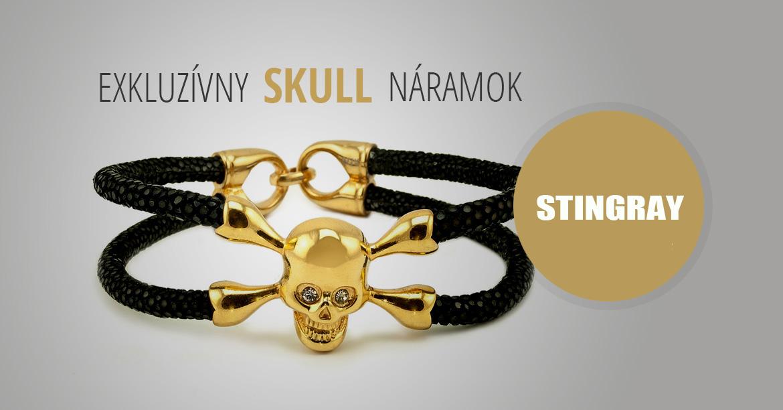 banner-skull-naramok_1__2