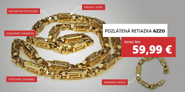 pozlatena-retiazka-azzo_1_u